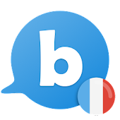 Download Learn French - Speak French APK on PC