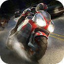 Moto GP Speed Racing Challenge icon