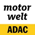 ADAC Motorwelt Digital APK for Bluestacks