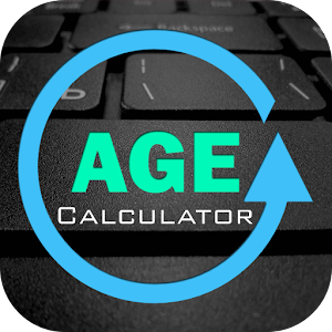Age Calculator Online PC (Windows / MAC)