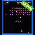 Galaxy Storm: Galaxia Invader APK for Bluestacks