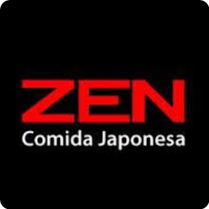 Download Zen Comida Japonesa For PC Windows and Mac