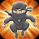 ninja clumsy pro