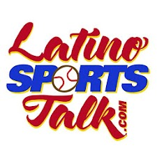 Latino Sports Talk Radio
