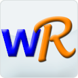 WordReference.com dictionaries
