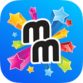 Magic Money - a better way to pay and play APK