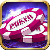 Download Poker Time -Pulsa Texas Holdem APK for Laptop
