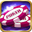 APK Game Poker Time -Pulsa Texas Holdem for iOS
