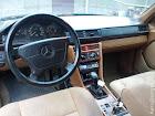 продам авто Mercedes E 200 E-klasse T-mod. (S124)