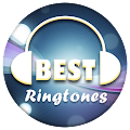 Best Ringtones 2017 | Top 100 APK for Kindle Fire