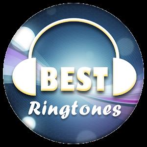 Best Ringtones 2017 | Top 100 For PC