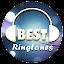 Best Ringtones 2017 | Top 100