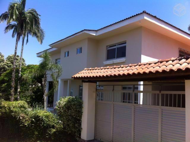 Casa 3 Dorm, Cacupé, Florianópolis (CA0500) - Foto 11
