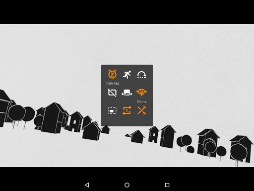 VLC for Android screenshot 24