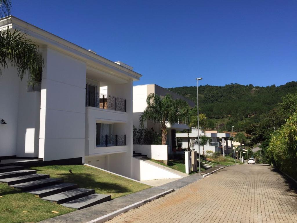 Terreno, Itacorubi, Florianópolis (TE0267) - Foto 17