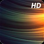 HD Wallpaper for ZTE Axon 7 Icon