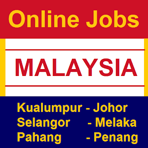 The Kuala Lumpur Bar Committee Bukit Damansara, Kuala Lumpur Job Description: Experience in court attendances and having conducted simple hearings and assisted in .