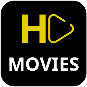 HD Movies & Tv Shows for Free For PC (Windows And Mac)