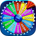 Game Vegas Jackpot Slots Casino APK for Kindle