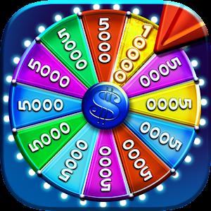Vegas Jackpot Slots Casino For PC