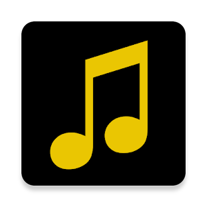 Mp3 Music Download and Play app for android