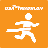 USA Triathlon Events