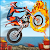Killer Bike Stunts file APK Free for PC, smart TV Download