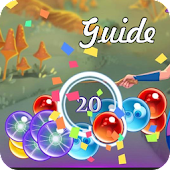 Guides Bubble Witch 3 Saga
