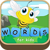Words in a Pic file APK Free for PC, smart TV Download