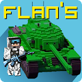 Flan's Mod for Minecraft APK Descargar