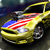 Drag Battle racing Apk + Mod RexDL