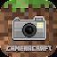 CameraCraft: Miner Photo Editor