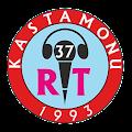Radyo 37 APK for Ubuntu