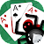 Spider Solitaire : Card Games file APK Free for PC, smart TV Download