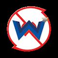 Wps Wpa Tester Premium APK baixar