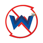Wps Wpa Tester Premium file APK Free for PC, smart TV Download