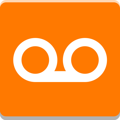Messagerie vocale visuelle APK Cracked Download