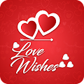 Love Romance wishes GIF APK