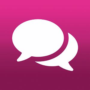 Crossdresser Heaven Chat For PC