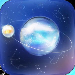 Alpha Horoscope - Daily Astrology & Free Horoscope For PC