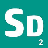 Download Smarter Agility Designer 2 APK to PC