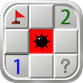 Minesweeper APK for Bluestacks