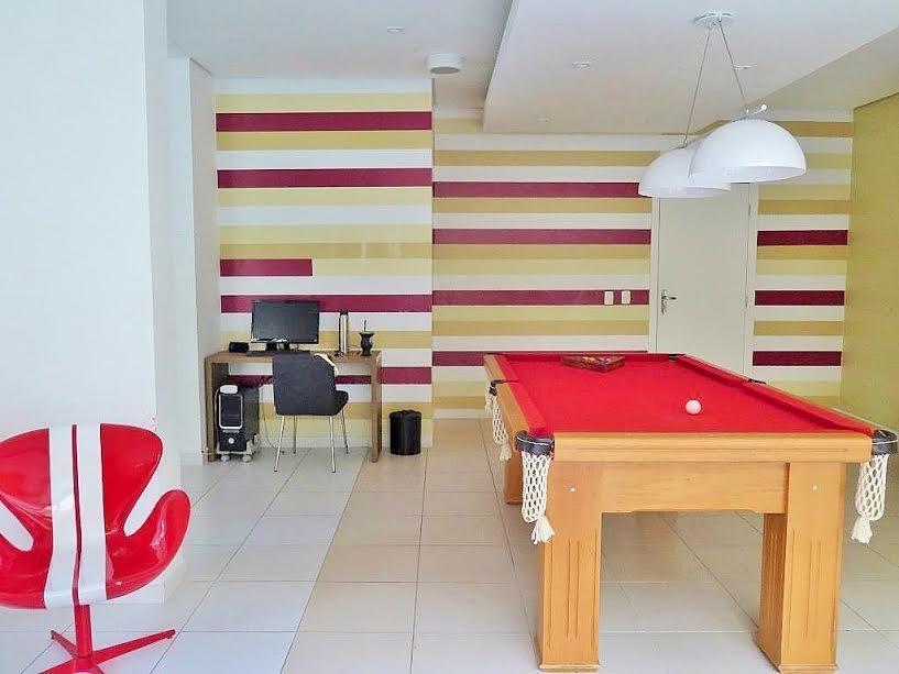 Apartamento de 3 dormitórios em Jardim Lindóia, Porto Alegre - RS