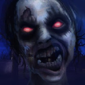 Demonic Manor- Horror survival game For PC (Windows & MAC)