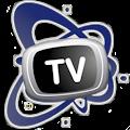 TV Stream Peruvian