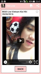 Webcam online girls
