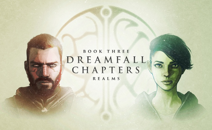 Red Thread gives an update on Dreamfall Chapters Book Three