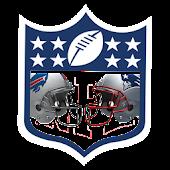 Download Full Football NFL Schedule && Scores 1.0 APK