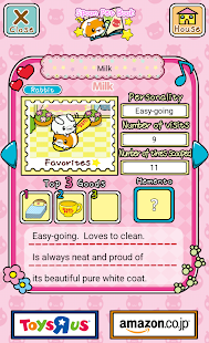 Game Spoon Pet Collector APK for Kindle