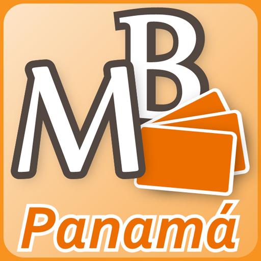 MB Panama
